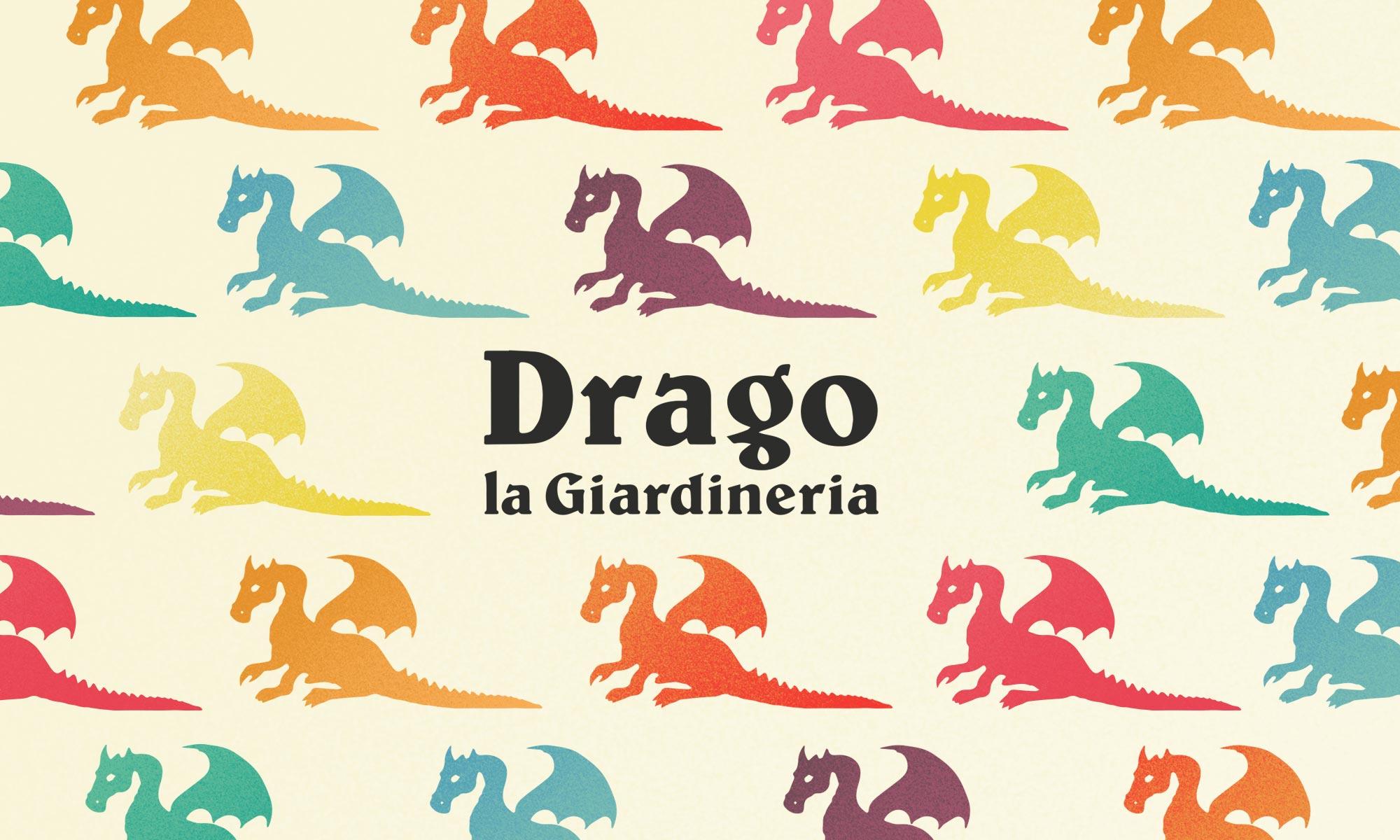 Giardineria Drago
